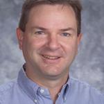 John Stasko